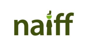 Naiff_logo_2