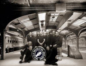 UOjB_chicago-station-train-platforms-1913